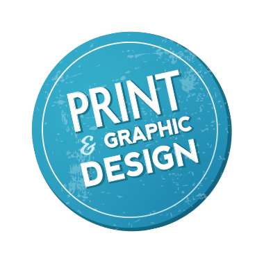 Print and Graphics Design